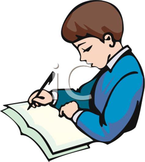 Ohad Essays My three wishes - WikiEducator