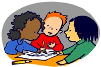 Top Benefits of Studying in a Group Papers Helm