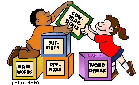 Work benefits essay study group - lespointsrosesfr