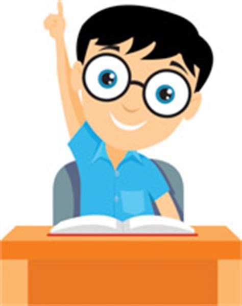 Essay the benefits of studying in a group